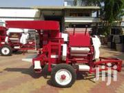 Multi Crop Thresher For Cereals/Legumes And Oil Seeds Tractor Operated | Farm Machinery & Equipment for sale in Nairobi, Nairobi South