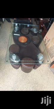 Coffee Table C   Furniture for sale in Nairobi, Nairobi Central