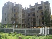 A Block of Apartment for Sale - Shanzu | Houses & Apartments For Sale for sale in Mombasa, Shanzu