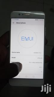 Huawei P10 White 64GB | Mobile Phones for sale in Nairobi, Nairobi South