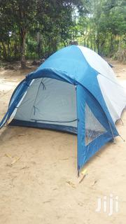 Brand New Camp Tent   Camping Gear for sale in Kwale, Ukunda