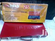 25 Pices Tool Set | Hand Tools for sale in Nairobi, Nairobi Central