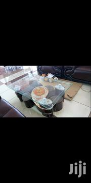 Coffee Table S   Furniture for sale in Nairobi, Nairobi Central