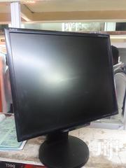 Nec 19 Inches Wide Screen Monitor | Computer Monitors for sale in Nairobi, Nairobi Central