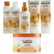 Cantu For Kids | Baby Care for sale in Nairobi, Nairobi Central