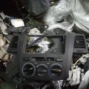 Face For Toyota Vigo | Vehicle Parts & Accessories for sale in Nairobi, Ngara