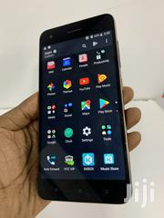 HTC Desire 10 Pro Black 64 GB | Mobile Phones for sale in Nairobi, Nairobi Central
