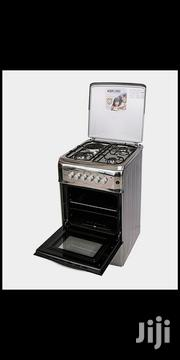 Gas Cooker G | Kitchen Appliances for sale in Nairobi, Nairobi Central