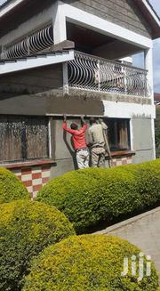 Building And General Renovation Services | Building & Trades Services for sale in Nairobi, Nairobi West