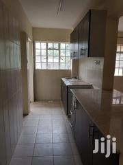 1 Bedroom to Let Yaya Kilimani | Houses & Apartments For Rent for sale in Nairobi, Kilimani
