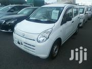 New Suzuki Alto 2013 White | Cars for sale in Mombasa, Likoni