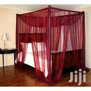 Mosquito Nets | Home Accessories for sale in Nairobi, Embakasi