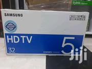 Samsung N5000AK 32 Inches HD LED Digital TV | TV & DVD Equipment for sale in Machakos, Machakos Central