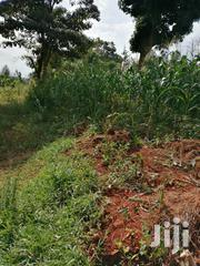 1/8 Plot in Kenol Town | Land & Plots For Sale for sale in Nyeri, Karatina Town