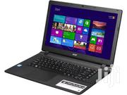 Acer Slim Celeron 4gb Ram/128gb Ssd/Webcam/Wifi/Btooth | Computer Accessories  for sale in Nairobi, Nairobi Central