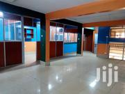 Commercial Property For Rent-githurai-45 | Commercial Property For Rent for sale in Kiambu, Juja