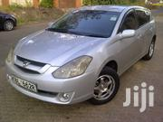 Toyota Caldina 2003 Gray | Cars for sale in Taita Taveta, Chala