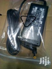 Asus Laptop Normal Pin | Computer Accessories  for sale in Nairobi, Nairobi Central