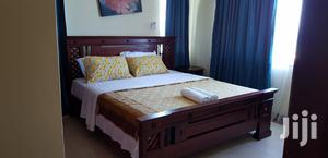 Apartment For Rent In Nyali