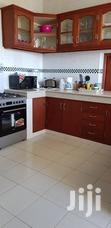 Apartment For Rent In Nyali   Short Let for sale in Ziwa La Ng'Ombe, Mombasa, Kenya