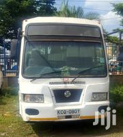 Ashok Leyland 33 Seater Eagle Bus 2017 | Buses for sale in Nairobi, Embakasi