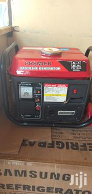 Brand New Premier Generator | Electrical Equipments for sale in Kisumu, Central Kisumu