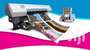 24/7 PRINTING SERVICES IN Nairobi & SURROUNDING AREAS | Computer & IT Services for sale in Nairobi, Nairobi Central