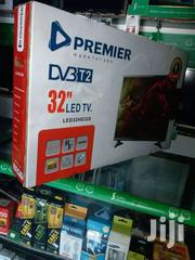Premier 32inches Digital Tv | TV & DVD Equipment for sale in Mombasa, Bamburi