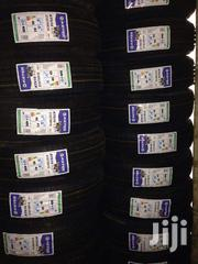 215/70/16 Keter Tyre's Is Made In China | Vehicle Parts & Accessories for sale in Nairobi, Nairobi Central