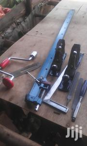 Jack Plane | Hand Tools for sale in Nairobi, Kawangware