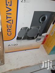 Creative Super Sub Woofer System | Audio & Music Equipment for sale in Nairobi, Nairobi Central