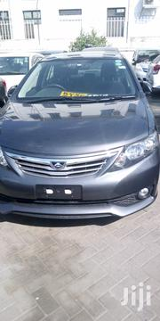 Toyota Allion 2013 Gray | Cars for sale in Mombasa, Tononoka