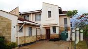 Ruiru Super 3 Br Maisonette For Sale | Houses & Apartments For Sale for sale in Kiambu, Murera