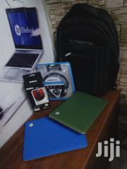 """HP Pavilion Dm 11.6"""" 320GB HDD 2GB RAM 