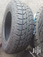 265/70/16 Ecolander Tyres | Vehicle Parts & Accessories for sale in Nairobi, Nairobi Central