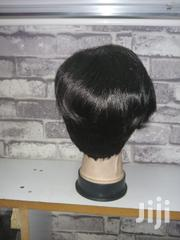 Short Wigs Available | Hair Beauty for sale in Nairobi, Nairobi Central