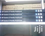 Keyboards Available in Plenty. Delivery Done Countrywide | Musical Instruments for sale in Nairobi, Nairobi Central