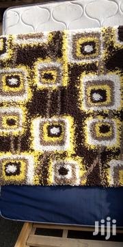 Shaggy Carpets | Home Accessories for sale in Nairobi, Mwiki