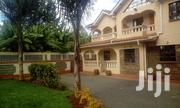 Five Bedrooms To Let Garden Estate | Houses & Apartments For Rent for sale in Nairobi, Roysambu