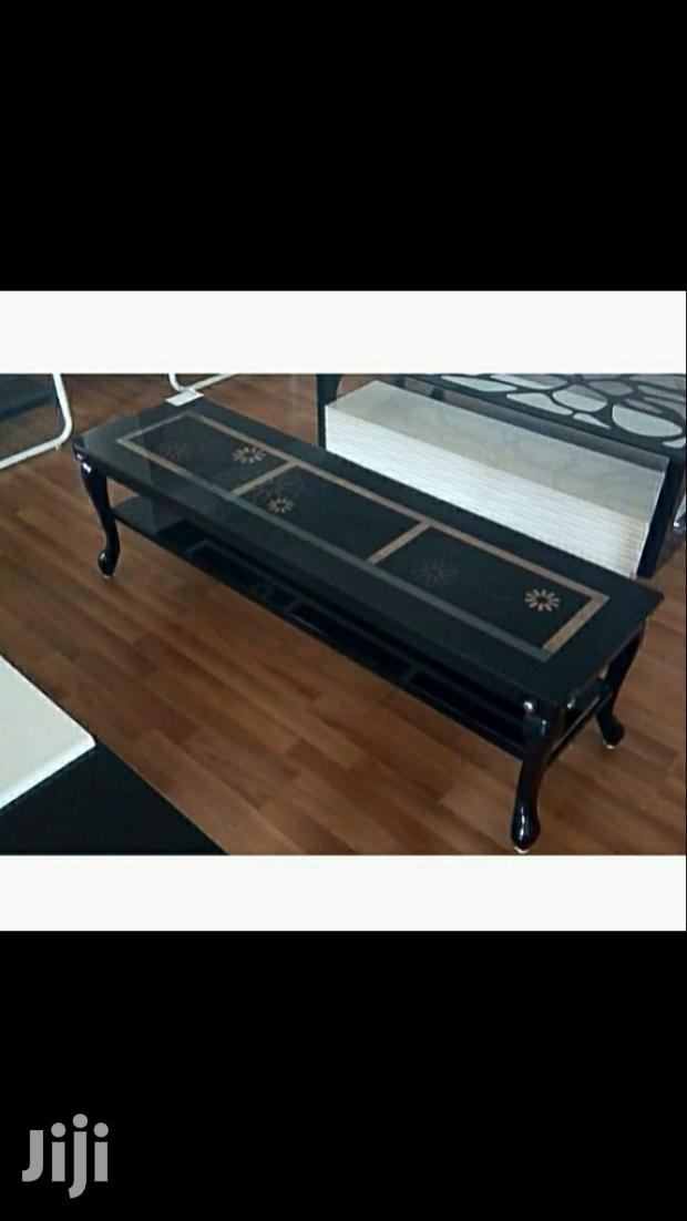 Tv Stand N