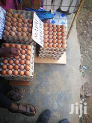 Eggs Wholesale Good Size | Meals & Drinks for sale in Nairobi, Roysambu