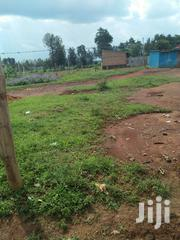 Land 2 Acres | Land & Plots For Sale for sale in Trans-Nzoia, Sirende