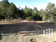 10 Acres For Sale In Nanyuki Mukima | Land & Plots For Sale for sale in Meru, Timau