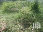 1/8 Plots For Sale At Ongata Rongai, In Tuala/Rangau | Land & Plots For Sale for sale in Kajiado, Oloosirkon/Sholinke