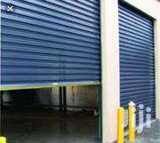 Steel Doors | Doors for sale in Nairobi, Utalii