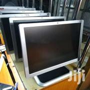 17 Inch EX-UK Desktop Computer Monitors | Computer Monitors for sale in Nairobi, Nairobi Central