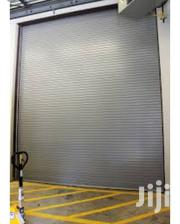 Rolling Doors And Windows | Doors for sale in Nairobi, Ngara