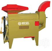 Multi Crop Thresher For Maize/Sorghum Or Green Grams | Farm Machinery & Equipment for sale in Nairobi, Nairobi South