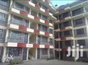 Executive 2 Bedrooms Apartment Master En Suite To Let- Riat Airport | Houses & Apartments For Rent for sale in Kisumu, Railways