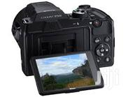 Nikon B500 Coolpix Camera | Cameras, Video Cameras & Accessories for sale in Nairobi, Nairobi Central